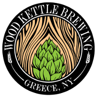 Wood Kettle Brewing